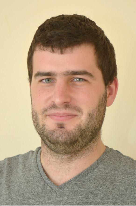 Jozef Hriadel